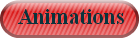 bouton animations